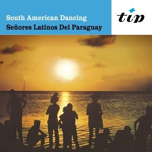Senores Latinos del Paraguay 歌手頭像
