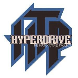 Hyperdrive Htp