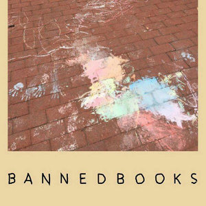 Banned Books 歌手頭像