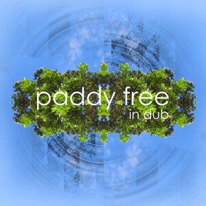 Paddy Free 歌手頭像