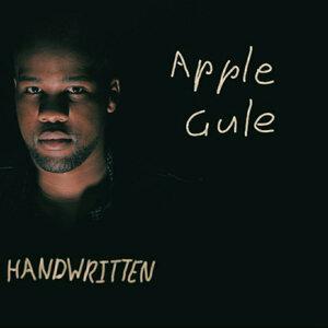Apple Gule 歌手頭像