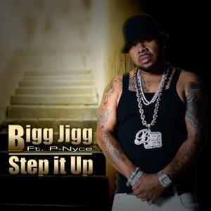 BIGG JIGG 歌手頭像