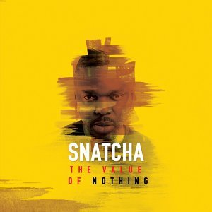 Snatcha 歌手頭像