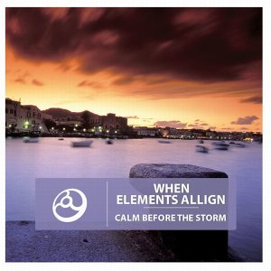 When Elements Allign 歌手頭像