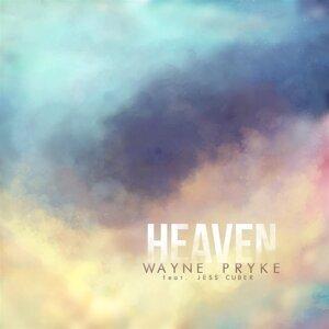 Wayne Pryke 歌手頭像