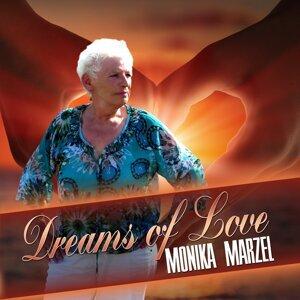 Monika Marzel 歌手頭像