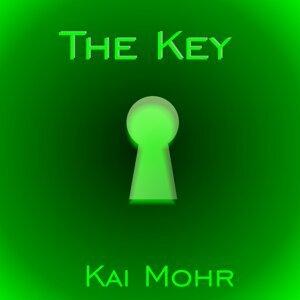 Kai Mohr 歌手頭像