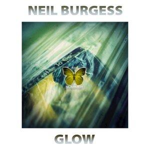 Neil Burgess 歌手頭像