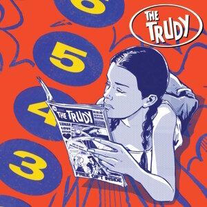 The Trudy 歌手頭像
