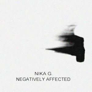 Nika G. 歌手頭像