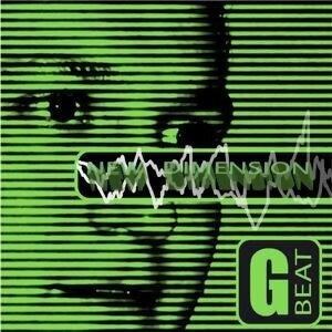 G.Beat 歌手頭像
