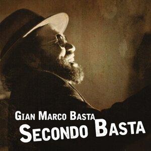 Gian Marco Basta 歌手頭像