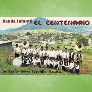 Banda Infantil