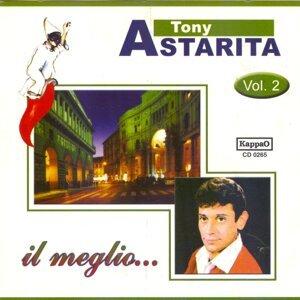 Tony Astarita