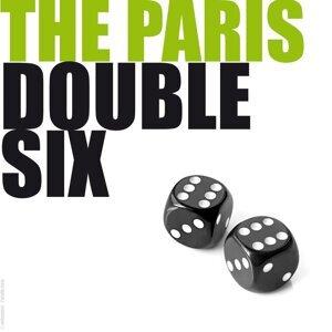 The Double Six 歌手頭像