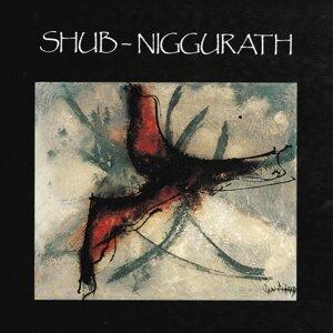 Shub-Niggurath 歌手頭像