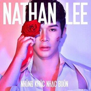 Nathan Lee 歌手頭像