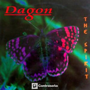 Dagon 歌手頭像