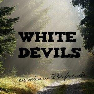 White Devils 歌手頭像