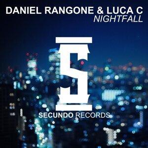 Daniel Rangone, Luca C 歌手頭像