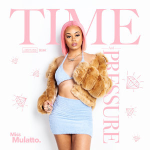 Miss Mulatto 歌手頭像