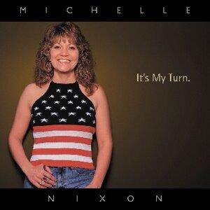 Michelle Nixon Drive 歌手頭像