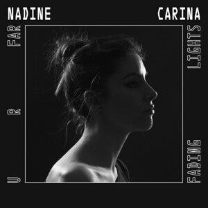 Nadine Carina 歌手頭像