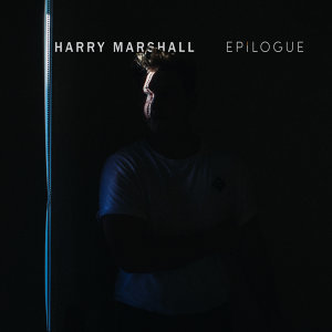 Harry Marshall 歌手頭像