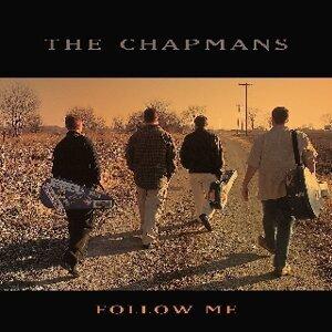 The Chapmans 歌手頭像
