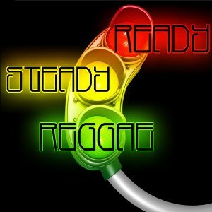 Reggae Allstars 歌手頭像