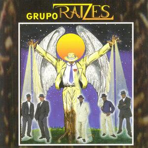 Grupo Raízes 歌手頭像