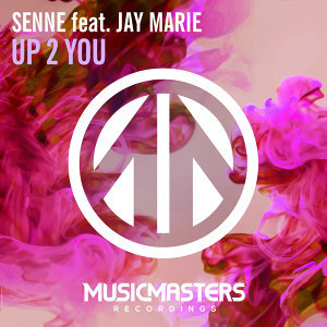 Senne & Jay Marie (Featuring) 歌手頭像