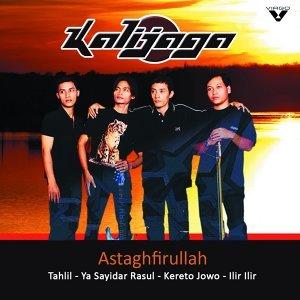 Kali Jaga 歌手頭像