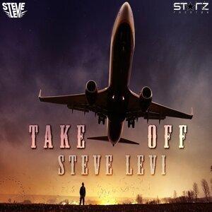 Steve Levi 歌手頭像