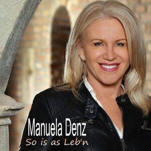 Manuela Denz 歌手頭像