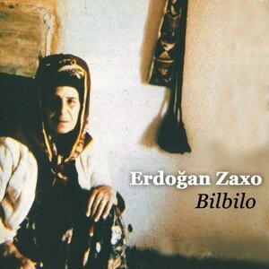 Erdoğan Zaxo 歌手頭像