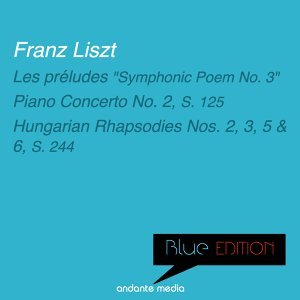 Josef Bulva, Daniel Nazareth, Radio Luxembourg Symphony Orchestra 歌手頭像