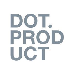 Dot Product 歌手頭像