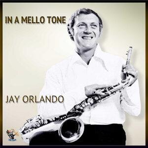 Jay Orlando