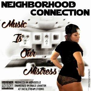 Neighborhood Connection 歌手頭像