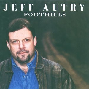 Jeff Autry