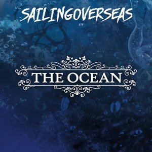 Sailing over Seas 歌手頭像