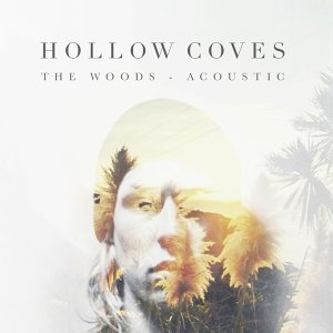 Hollow Coves 歌手頭像
