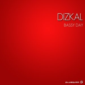 Dizkal 歌手頭像