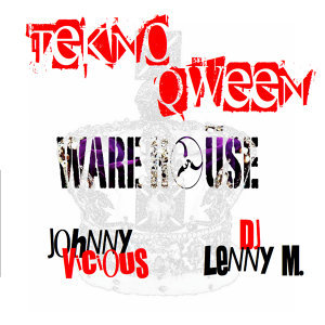 Johnny Vicious, Dj Lenny M., Johnny Vicious, Dj Lenny M. 歌手頭像