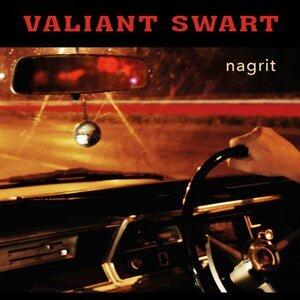 Valiant Swart 歌手頭像