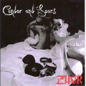 Zhor 歌手頭像