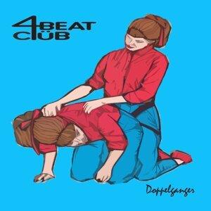 4 Beat Club 歌手頭像