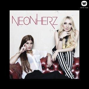 Neonherz 歌手頭像