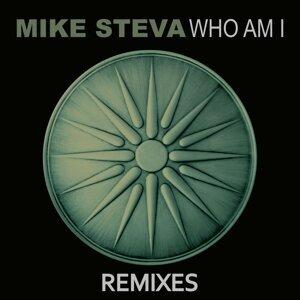 Mike Steva